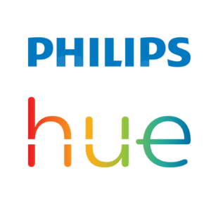 Driver Philips HUE